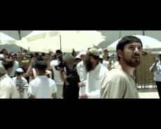 VIDEOBOOK DOMINGO FERRANDIS (113)