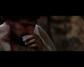 VIDEOBOOK DOMINGO FERRANDIS (119)
