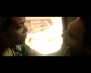 VIDEOBOOK DOMINGO FERRANDIS (152)