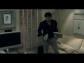 VIDEOBOOK DOMINGO FERRANDIS (52)