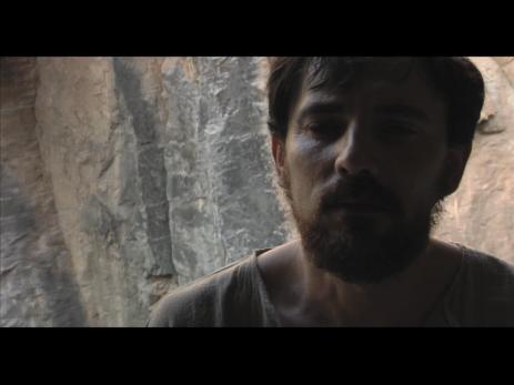 VIDEOBOOK DOMINGO FERRANDIS (72)